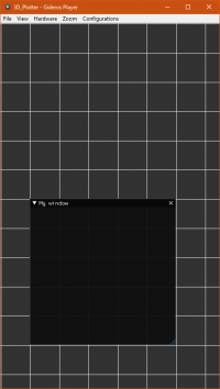Imgui sample03.png